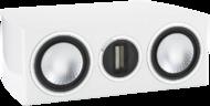 Boxe Boxe Monitor Audio Gold C150Boxe Monitor Audio Gold C150