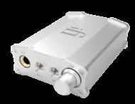 Amplificatoare casti Amplificator casti iFi Audio Nano iCANAmplificator casti iFi Audio Nano iCAN
