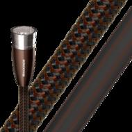 Cabluri audio Cablu Audioquest Mackenzie XLRCablu Audioquest Mackenzie XLR