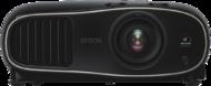 Videoproiectoare Videoproiector Epson EH-TW6600Videoproiector Epson EH-TW6600