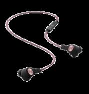 Casti Bluetooth & Wireless Casti Bang&Olufsen BeoPlay H5Casti Bang&Olufsen BeoPlay H5