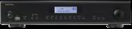 Amplificatoare integrate Amplificator Rotel A-14Amplificator Rotel A-14