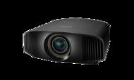 Videoproiectoare Videoproiector Sony VPL-VW360ESVideoproiector Sony VPL-VW360ES