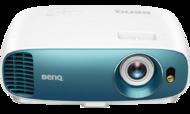 Videoproiectoare Videoproiector BenQ TK800M + Ecran proiectie BenQ Ecran fix 203 x 114cm , 16:9 cadou!Videoproiector BenQ TK800M + Ecran proiectie BenQ Ecran fix 203 x 114cm , 16:9 cadou!