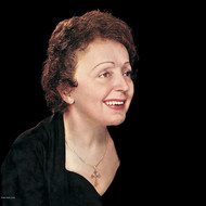 Viniluri VINIL Universal Records Edith Piaf - A LOlympia 1962VINIL Universal Records Edith Piaf - A LOlympia 1962