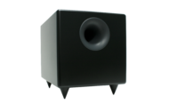 Boxe Subwoofer Audioengine S8 Subwoofer Audioengine S8