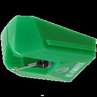 Accesorii Pick-UP Audio-Technica AT-VMN95EAudio-Technica AT-VMN95E