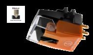 Doze pick-up Doza Audio-Technica AT-120 Eb (MM)Doza Audio-Technica AT-120 Eb (MM)