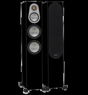 Boxe Boxe Monitor Audio Silver 300Boxe Monitor Audio Silver 300