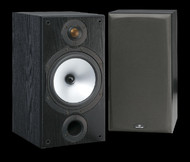 Boxe Boxe Monitor Audio MR2Boxe Monitor Audio MR2
