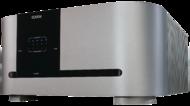 Amplificatoare Amplificator Classe CA-5300Amplificator Classe CA-5300