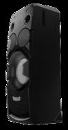 Sisteme mini Sony MHC-V7DSony MHC-V7D