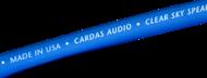 Cabluri audio Cablu Cardas Clear Sky Speaker 3mCablu Cardas Clear Sky Speaker 3m