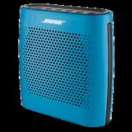 Boxe portabile Bose SoundLink Colour BluetoothBose SoundLink Colour Bluetooth