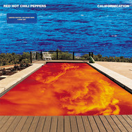 Viniluri VINIL Universal Records Red Hot Chilli Peppers - CalifornicationVINIL Universal Records Red Hot Chilli Peppers - Californication