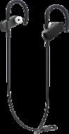 Casti Sport  Casti SONIC SPORT, Wireless, Audio-Technica ATH-SPORT70BT Casti SONIC SPORT, Wireless, Audio-Technica ATH-SPORT70BT