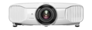 Videoproiectoare Videoproiector Epson EH-TW7200Videoproiector Epson EH-TW7200