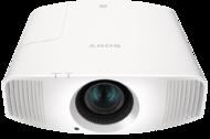 Videoproiectoare Videoproiector Sony VPL-VW270ESVideoproiector Sony VPL-VW270ES
