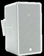 Boxe Boxe Monitor Audio Climate 60-T2 StereoBoxe Monitor Audio Climate 60-T2 Stereo