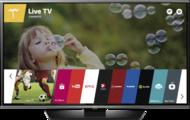 Televizoare TV LG 40LF630VTV LG 40LF630V