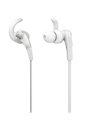 Casti Casti Audio-Technica ATH-CKX7iSCasti Audio-Technica ATH-CKX7iS