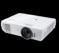 Videoproiectoare Videoproiector Acer H7850Videoproiector Acer H7850