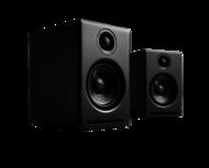 Boxe Amplificate Audioengine A2+Audioengine A2+