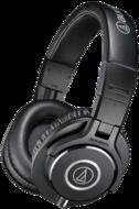 Casti DJ Casti DJ Audio-Technica ATH-M40XCasti DJ Audio-Technica ATH-M40X