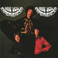 Viniluri VINIL Universal Records The Jimi Hendrix Experience - Are You Experienced ?VINIL Universal Records The Jimi Hendrix Experience - Are You Experienced ?
