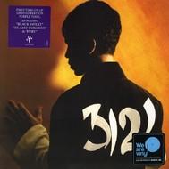 Viniluri VINIL Universal Records PRINCE - 3121VINIL Universal Records PRINCE - 3121