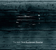 Muzica CD CD ECM Records Tord Gustavsen Quartet: The WellCD ECM Records Tord Gustavsen Quartet: The Well