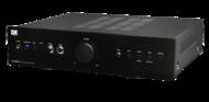 Amplificatoare Amplificator BC Acoustique EX-322DAmplificator BC Acoustique EX-322D