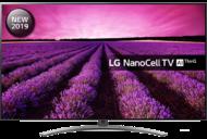 Televizoare TV LG 65SM9010PLATV LG 65SM9010PLA