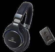 Pachete PROMO Casti si AMP Audio-Technica ATH-MSR7 + Cambridge Audio Dacmagic XSAudio-Technica ATH-MSR7 + Cambridge Audio Dacmagic XS