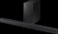 Soundbar Soundbar Samsung HW-M360Soundbar Samsung HW-M360
