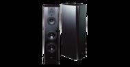 Boxe Boxe Sony SS-NA2Boxe Sony SS-NA2