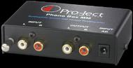 Preamplificatoare Phono ProJect Phono Box MMProJect Phono Box MM