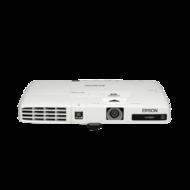 Videoproiectoare Videoproiector Epson EB-1776WVideoproiector Epson EB-1776W