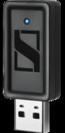 Accesorii CASTI Sennheiser BTD 500 USB Bluetooth TransmitterSennheiser BTD 500 USB Bluetooth Transmitter