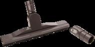 Aspiratoare  Perie pentru suprafete dure Hard Floor Tool Perie pentru suprafete dure Hard Floor Tool