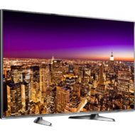 Televizoare TV Panasonic 49dx650TV Panasonic 49dx650