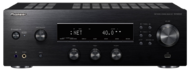 Amplificatoare integrate Amplificator Pioneer SX-N30AEAmplificator Pioneer SX-N30AE