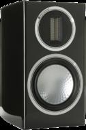 Boxe Boxe Monitor Audio Gold 50Boxe Monitor Audio Gold 50