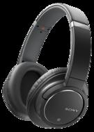 Casti Bluetooth & Wireless Casti Sony MDR-ZX770BNCasti Sony MDR-ZX770BN