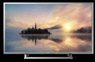 Televizoare  TV SONY 49XE7005, 123cm, 4K, HDR, Edge LED TV SONY 49XE7005, 123cm, 4K, HDR, Edge LED