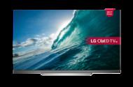 Televizoare  TV LG 65E7V, OLED, HDR, Dolby Vision, 164cm + Soundbar LG SJ5 cadou! TV LG 65E7V, OLED, HDR, Dolby Vision, 164cm + Soundbar LG SJ5 cadou!