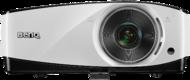 Videoproiectoare Videoproiector Benq MX768 ResigilatVideoproiector Benq MX768 Resigilat