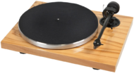 Pick-up Pickup Pro-Ject 1Xpression Carbon Classic 2M-Silver  Pickup Pro-Ject 1Xpression Carbon Classic 2M-Silver