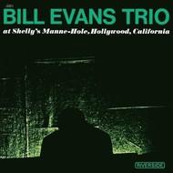 Viniluri VINIL Universal Records Bill Evans: At Shelly S MaineVINIL Universal Records Bill Evans: At Shelly S Maine