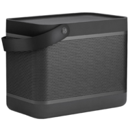 Boxe Amplificate Bang&Olufsen Beolit 17 - resigilatBang&Olufsen Beolit 17 - resigilat